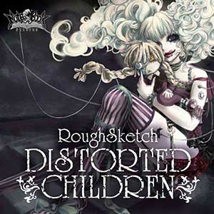 DISTORTED CHILDREN